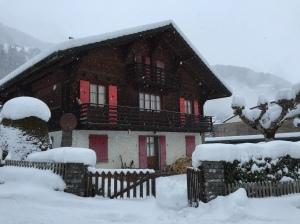 house-2015